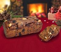 Weihnachtsgebäck Kaufen.Früchtebrot Online Kaufen Lebkuchen Markt