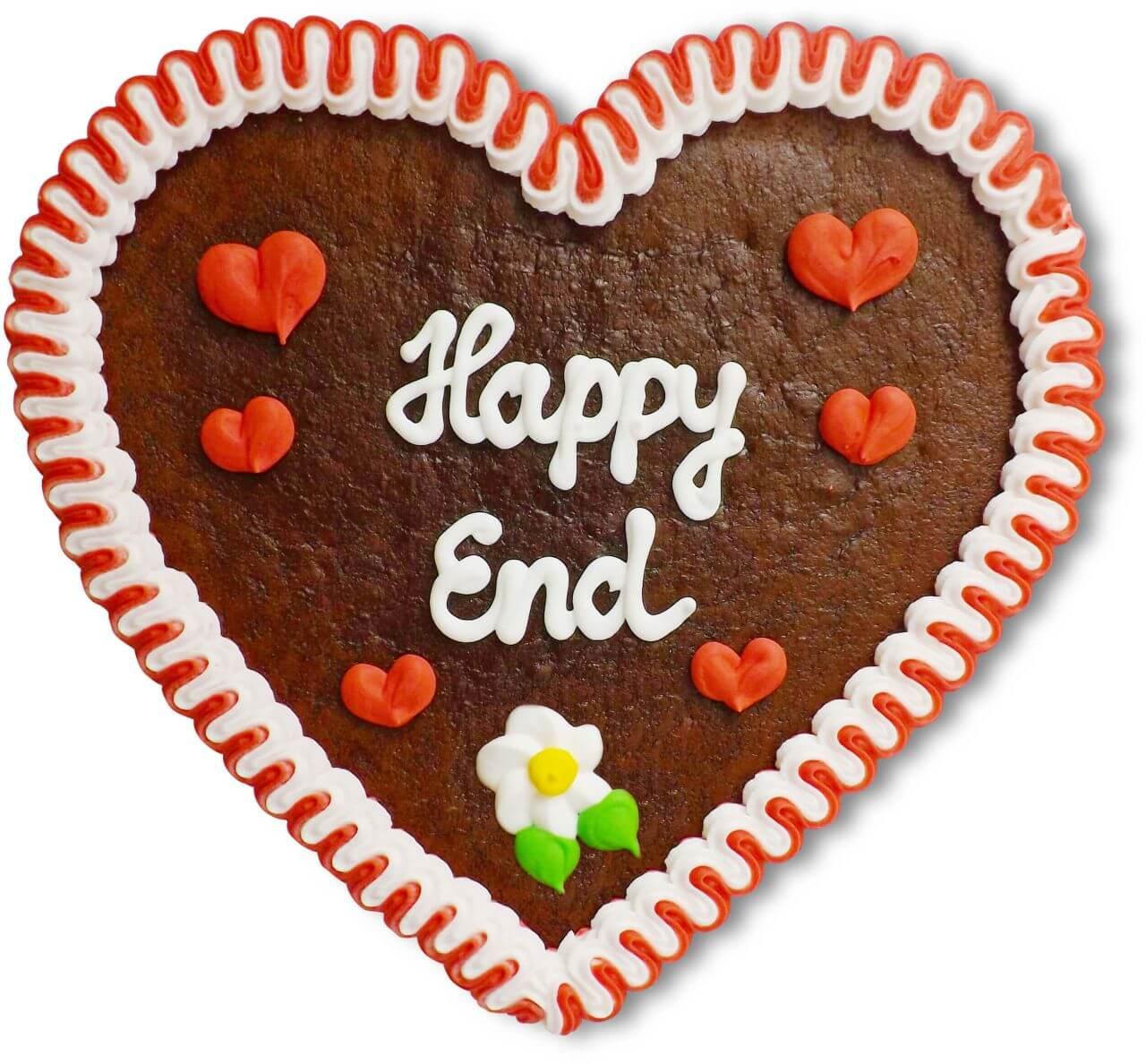 GanzkeuRpermassage Mit Happy End