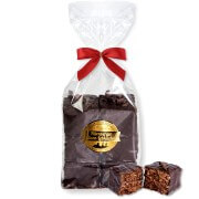 Gingerbread Mini - Stones, 300g