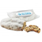 original christstollen - 1000g  - customized