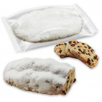 original christmas stollen specialties - 1000g