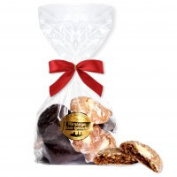 Mini Gingerbread - Cookies, 150g