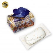 Premium Mini Stollen in gift box Christmas market 200g - diff. varieties
