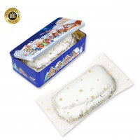 Christmas stollen cake gift box, 200g - different varieties