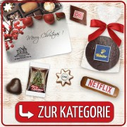 ### To the category ### Nuremberg Gingerbread customized